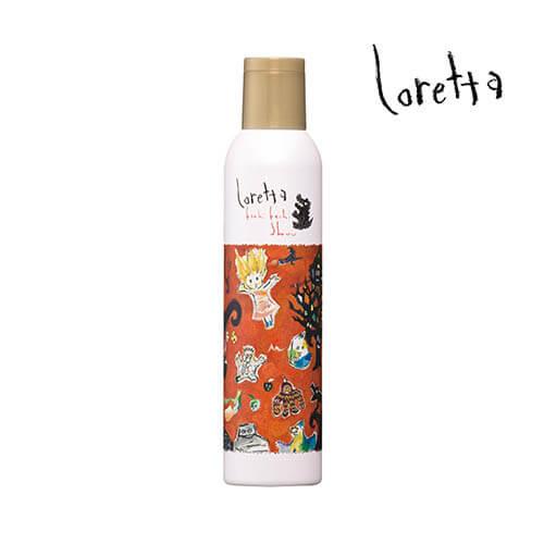 カチカチシュー|Loretta ロレッタ