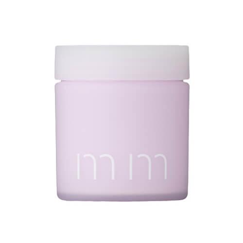 クリームバター|mm ミリ