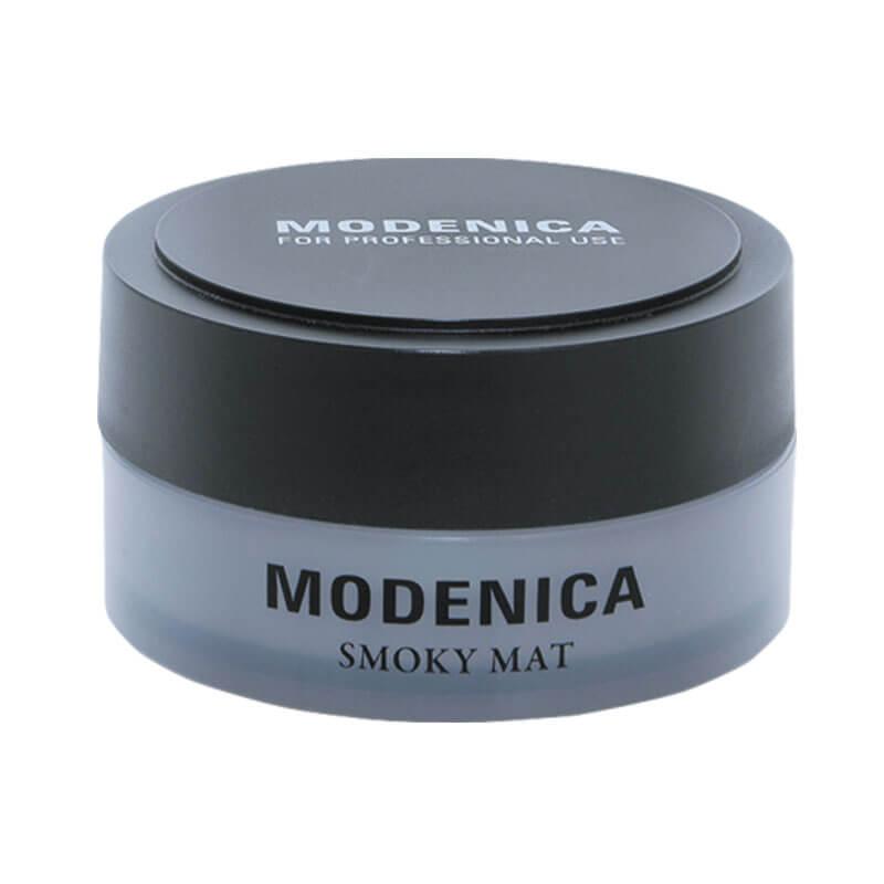 モデニカスモーキーマット|モデニカ(MODENICA)