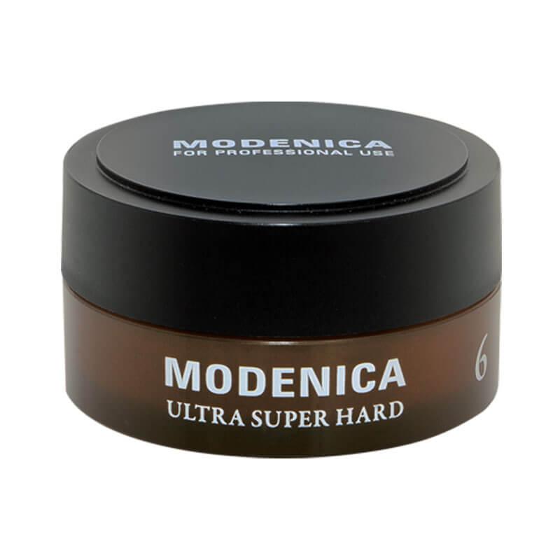 モデニカワックス ウルトラスーパーハード 6|モデニカ(MODENICA)