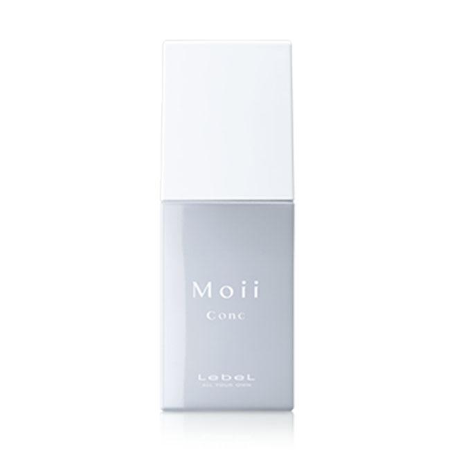 コンク モアヌード|Moii モイ