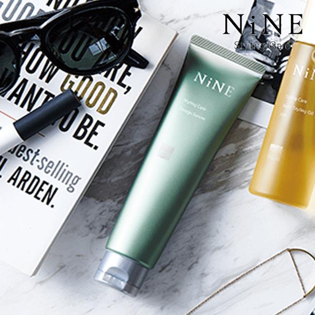 デザインセラム|NiNE ナイン