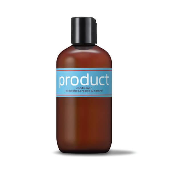 コンディショナー Product ザ・プロダクト