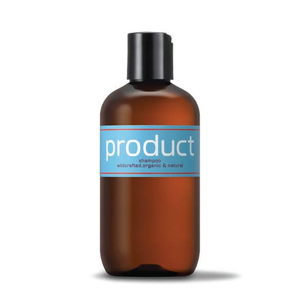 シャンプー Product ザ・プロダクト