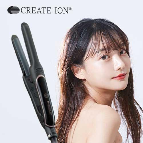 クレイツ エレメア レピ|CREATE ION