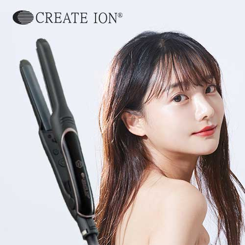 クレイツ エレメア レピ CREATE ION