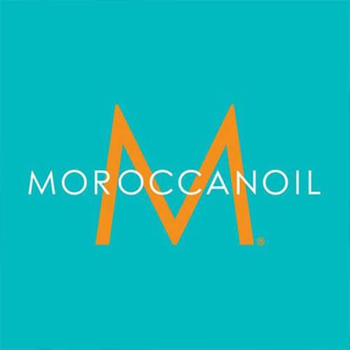 モロッカンオイル,moroccanoil